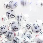 Bạch thủ lô là gì? Top 3 phương pháp chơi bạch thủ lô hiệu quả
